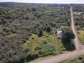 Photo 3: 740 Ridge Road in North Range: 401-Digby County Vacant Land for sale (Annapolis Valley)  : MLS®# 202122154