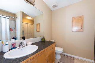 Photo 23: 333 Luxstone Way SW: Airdrie Semi Detached for sale : MLS®# A1107087