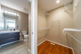 Photo 18: 4640 TURNER Square in Edmonton: Zone 14 House for sale : MLS®# E4262441