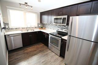 Photo 10: 6203 84 Avenue in Edmonton: Zone 18 House Half Duplex for sale : MLS®# E4253105