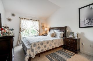 """Photo 16: 19 12073 62 Avenue in Surrey: Panorama Ridge Townhouse for sale in """"Sylvia"""" : MLS®# R2594408"""