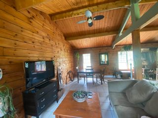Photo 8: 214 Limerock Road in Millbrook: 108-Rural Pictou County Residential for sale (Northern Region)  : MLS®# 202117562