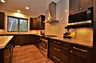 """Photo 10: 7669 LOEDEL Crescent in Prince George: Lower College House for sale in """"MALASPINA RIDGE"""" (PG City South (Zone 74))  : MLS®# R2454458"""