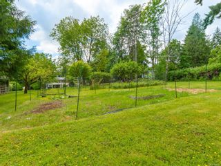 Photo 50: 1623 Extension Rd in : Na Chase River House for sale (Nanaimo)  : MLS®# 878213