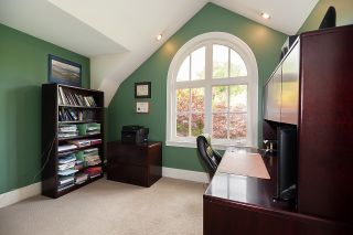 Photo 20: 4676 W 6TH Avenue in Vancouver: Point Grey House for sale (Vancouver West)  : MLS®# R2603030