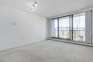 """Photo 3: 1403 1330 HARWOOD Street in Vancouver: West End VW Condo for sale in """"Westsea Tower"""" (Vancouver West)  : MLS®# R2345763"""