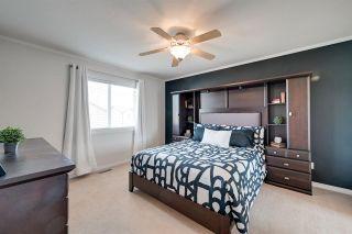 Photo 23: 150 WISTERIA Lane: Fort Saskatchewan House for sale : MLS®# E4239584
