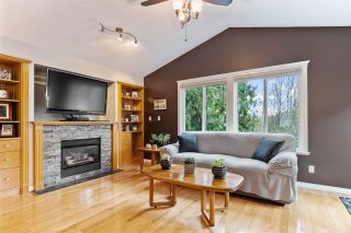 Photo 12: 35161 CHRISTINA Place in Abbotsford: Abbotsford East House for sale : MLS®# R2562778