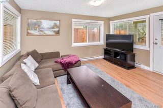 Photo 25: 2278 Setchfield Ave in VICTORIA: La Bear Mountain House for sale (Langford)  : MLS®# 833047