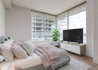 Photo 13: 805 46 9 Street NE in Calgary: Bridgeland/Riverside Apartment for sale : MLS®# A1093764