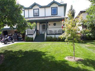 Photo 20: 21 Bow Ridge Crescent: Cochrane Detached for sale : MLS®# A1079980