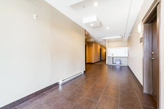 "Photo 31: 211 1188 JOHNSON Street in Coquitlam: Eagle Ridge CQ Condo for sale in ""MAYA"" : MLS®# R2601404"