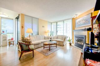 Photo 10: 1140 7288 ACORN Avenue in Burnaby: Highgate Condo for sale (Burnaby South)  : MLS®# R2061490