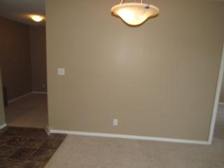 Photo 8: 207 111 WATT Common in Edmonton: Zone 53 Condo for sale : MLS®# E4259002