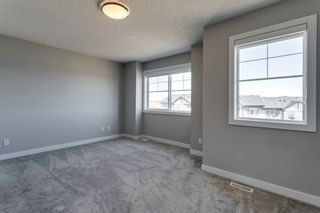 Photo 20: 527 Sage Hill Grove NW in Calgary: Sage Hill Row/Townhouse for sale : MLS®# A1082825