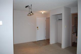 Photo 6: 326 6720 158 Avenue in Edmonton: Zone 28 Condo for sale : MLS®# E4248613