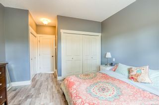 Photo 12: 7 1129B 2nd Ave in : Du Ladysmith Row/Townhouse for sale (Duncan)  : MLS®# 874092