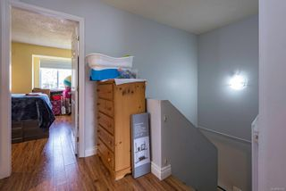 Photo 14: 16 1180 Braidwood Rd in : CV Courtenay East Row/Townhouse for sale (Comox Valley)  : MLS®# 881973