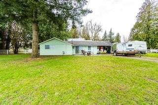 Photo 12: 48563 YALE Road in Chilliwack: East Chilliwack House for sale : MLS®# R2615661