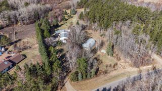 Photo 5: 128 27019 TWP RD 514: Rural Parkland County House for sale : MLS®# E4240961