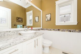 """Photo 27: 8104 211B Street in Langley: Willoughby Heights House for sale in """"Willoughby Heights"""" : MLS®# R2285564"""