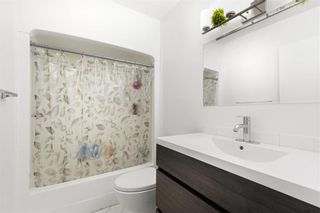 Photo 9: 378 Mandalay Drive in Winnipeg: Maples Residential for sale (4H)  : MLS®# 202118338