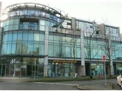 """Main Photo: 306 1630 W 1ST Avenue in Vancouver: False Creek Condo for sale in """"THE GALLERIA"""" (Vancouver West)  : MLS®# R2136207"""