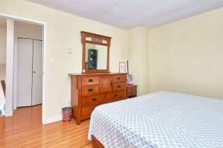 Photo 20: 7372 128A Street in Surrey: West Newton House for sale : MLS®# R2567653