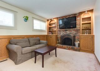 Photo 20: 163 Whiteview Close NE in Calgary: Whitehorn Detached for sale : MLS®# A1146793