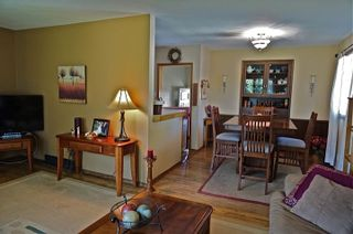 Photo 5: SOLD: Residential for sale
