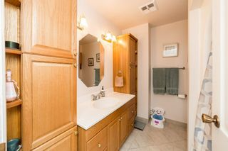 Photo 15: 61 53221 RR 223 (61 Queensdale Pl. S): Rural Strathcona County House for sale : MLS®# E4243387