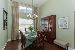 """Photo 12: 38 15450 ROSEMARY HEIGHTS Crescent in Surrey: Morgan Creek Townhouse for sale in """"CARRINGTON"""" (South Surrey White Rock)  : MLS®# R2182327"""