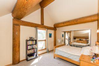 Photo 28: 6180 Northwest 40 Street in Salmon Arm: Gleneden House for sale (NW Salmon Arm)  : MLS®# 10123633