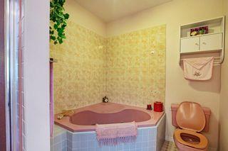 "Photo 13: 7903 164 Street in Surrey: Fleetwood Tynehead House for sale in ""Hazelwood"" : MLS®# R2594558"