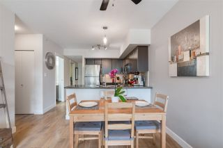"""Photo 7: 412 2520 MANITOBA Street in Vancouver: Mount Pleasant VW Condo for sale in """"THE VUE"""" (Vancouver West)  : MLS®# R2561993"""