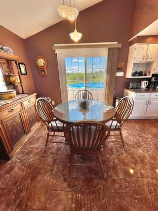 Photo 21: 3746 Connors Avenue in New Waterford: 204-New Waterford Residential for sale (Cape Breton)  : MLS®# 202116856