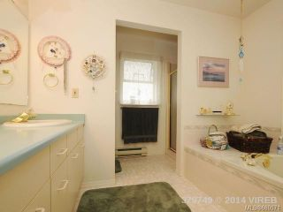 Photo 13: 3730 Marine Vista in COBBLE HILL: ML Cobble Hill House for sale (Malahat & Area)  : MLS®# 680071