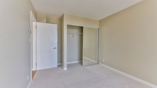 "Photo 13: 3708 1178 HEFFLEY Crescent in Coquitlam: North Coquitlam Condo for sale in ""OBELISK"" : MLS®# R2412576"