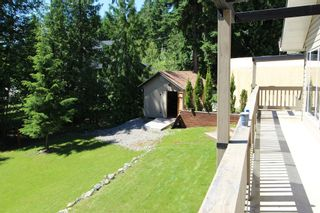 Photo 22: 7286 Birch Close in Anglemont: House for sale : MLS®# 10086264