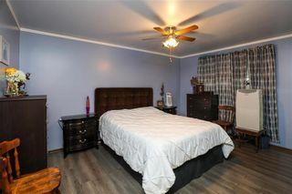 Photo 11: 15 1st Avenue in St Jean Baptiste: R17 Residential for sale : MLS®# 202122625