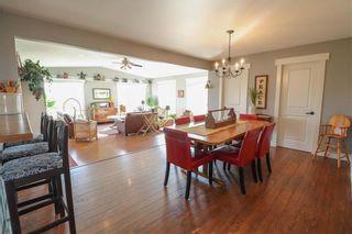 Photo 10: 813 DAWSON Road in Lorette: R05 Residential for sale : MLS®# 202109537