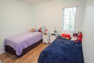 Photo 23: 711 Setter Street in Winnipeg: Grace Hospital Residential for sale (5H)  : MLS®# 202112685