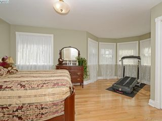 Photo 12: 2108 Melrick Pl in SOOKE: Sk John Muir House for sale (Sooke)  : MLS®# 795864
