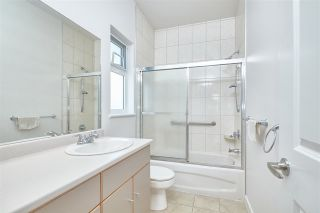 Photo 30: 7735 THORNHILL Drive in Vancouver: Fraserview VE House for sale (Vancouver East)  : MLS®# R2566355