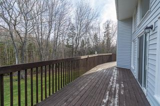 Photo 27: 699 Forest Glade Road in Forest Glade: 400-Annapolis County Residential for sale (Annapolis Valley)  : MLS®# 202110307