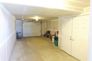 Photo 26: 1419 CUNNINGHAM Drive in Edmonton: Zone 55 Townhouse for sale : MLS®# E4239672