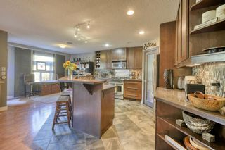 Photo 8: 205 Cranfield Manor SE in Calgary: Cranston Detached for sale : MLS®# A1144624