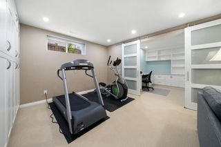 Photo 34: 17 Aspen Stone View SW in Calgary: Aspen Woods Detached for sale : MLS®# A1117073