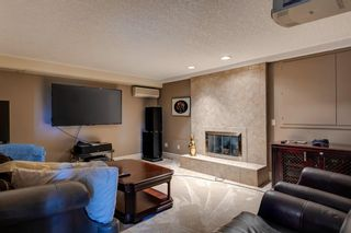 Photo 37: 20 Patterson Bay SW in Calgary: Patterson Detached for sale : MLS®# A1149334