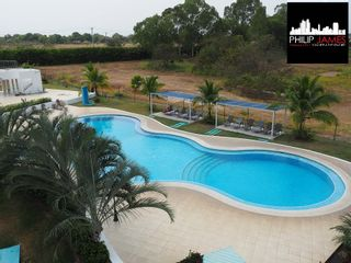 Photo 16: Playa Blanca Resort $174,900